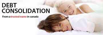 How Do I get a Debt Consolidation Loan in Ontario