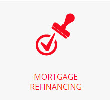 What is the Best Way to Refinance My Home?