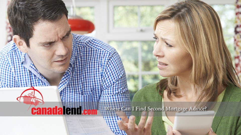 Finding Reliable Second Mortgage Advice secondmortgageadvice