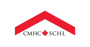 What is the Canada Mortgage and housing Corporation