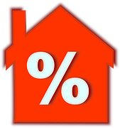 Variable Rate Mortgages Toronto
