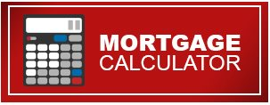 Mortgage Affordability Calculator Canada