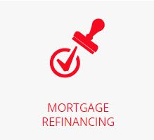What is the Best Way to Refinance My Home