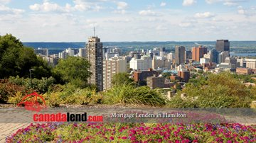 Mortgage Lenders in Hamilton mortgagelendershamilton